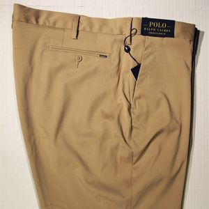 Polo Ralph Lauren men's performance shorts size 42